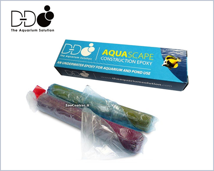 D-D The Aqurium Solution - Aquascape, Klijai koralams 113g