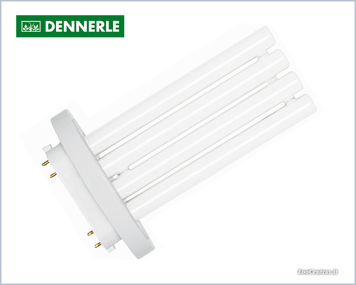 Dennerle - Scapers Sky 24W, Lempa šviestuvui Scapers Light