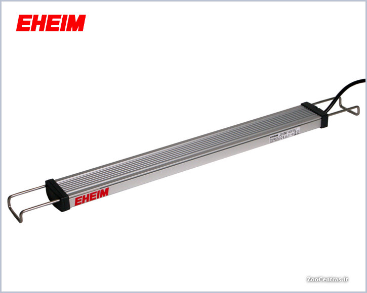 Eheim - powerLED+ fresh daylight, LED modulis 39w - 1349mm