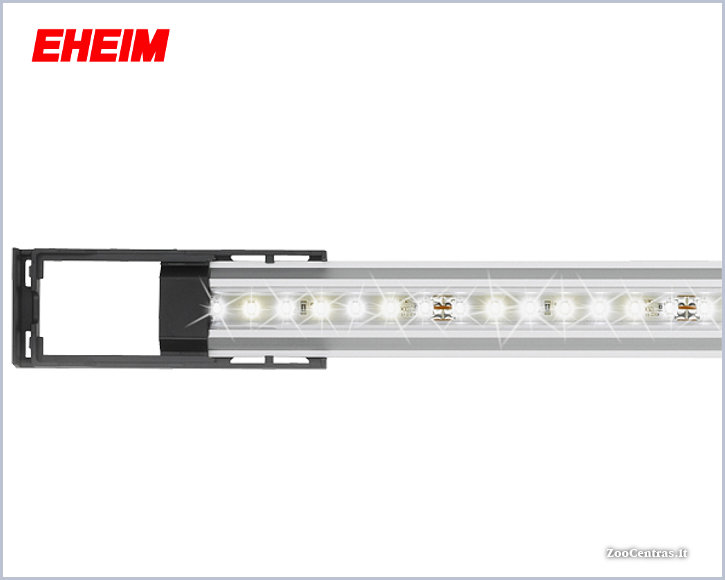 Eheim - classicLED daylight, LED modulis 10,6w - 740mm