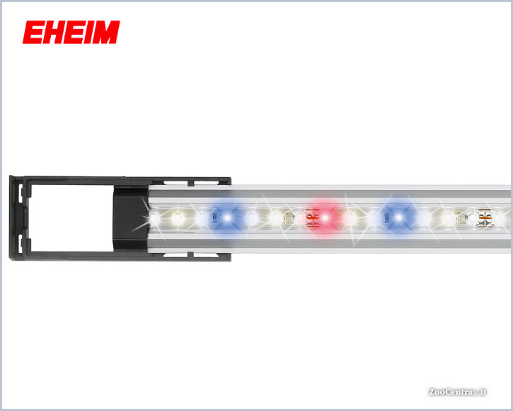 Eheim - classicLED plants, LED modulis 7,7w - 550mm