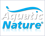 Aquatic Nature