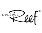 Perfect Reef