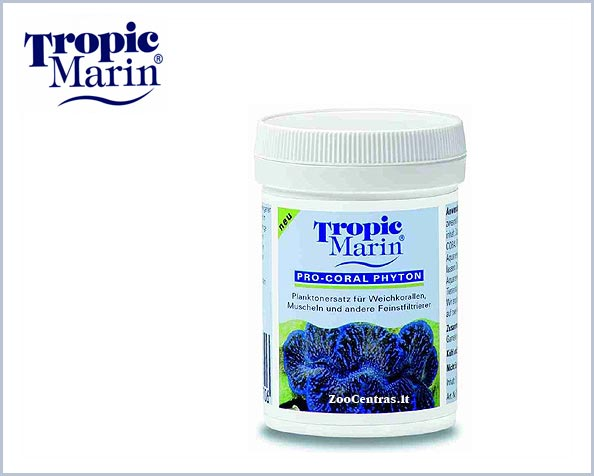 Tropic Marin - Pro Coral PHYTON, 100 ml