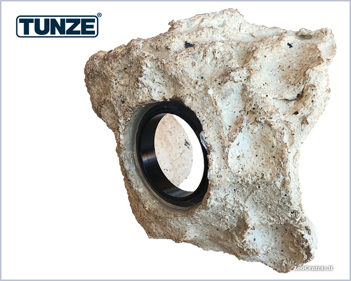 Tunze - 6025.250, Nanostream® Rock