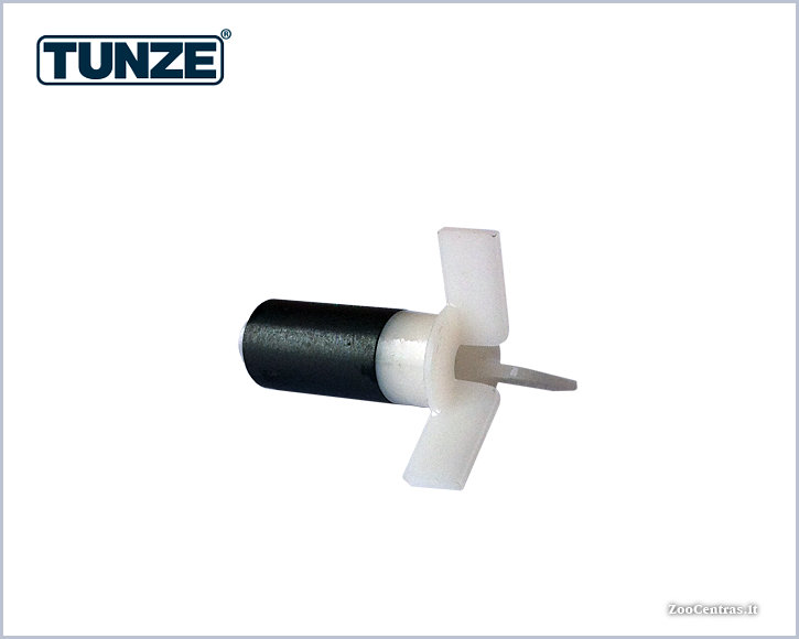 Tunze - 5024.042, Rotorius pompai Mini 5024.040