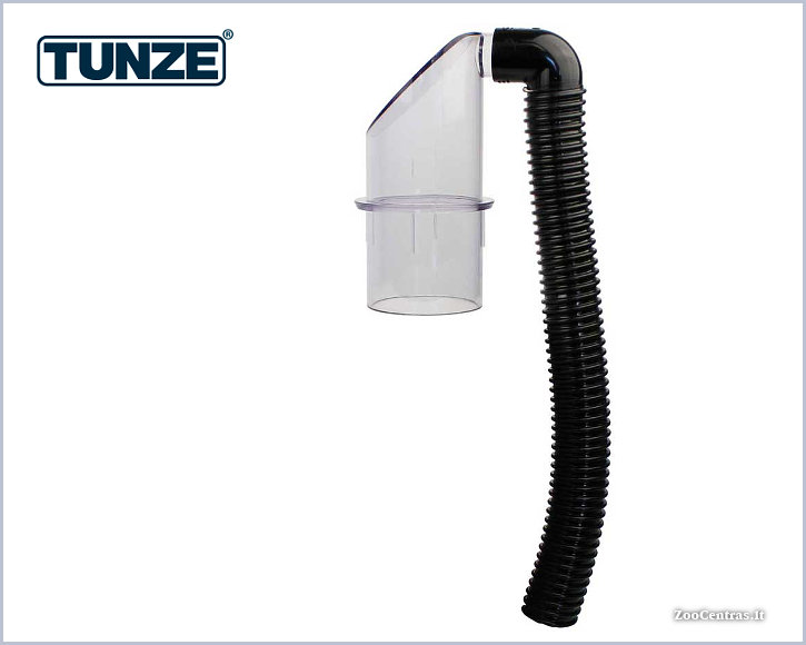 Tunze - 9020.140, Foam extraction unit