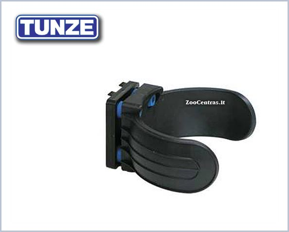 Tunze - 6025.650, Silence Clamp Nanostream