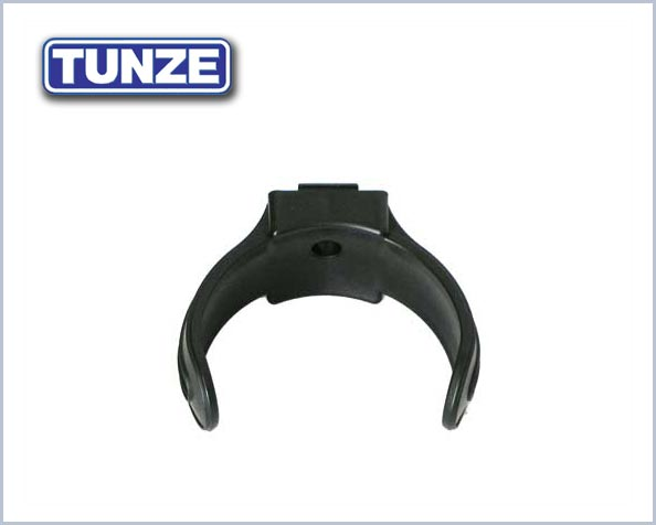 Tunze - 6065.510, Clamp